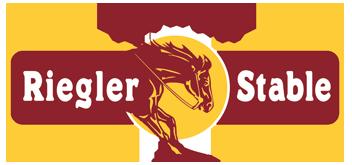 Riegler Stable